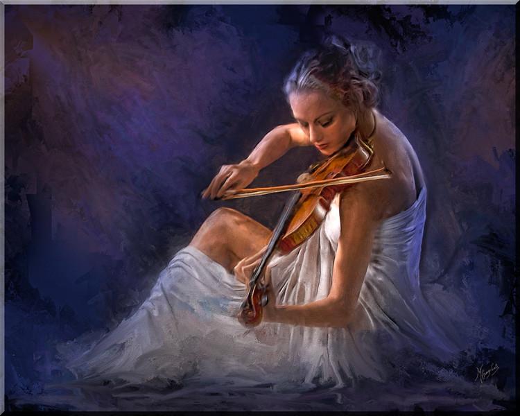 Myryka-Violin-#7--1