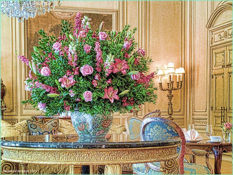 westgate-flowers-topaz