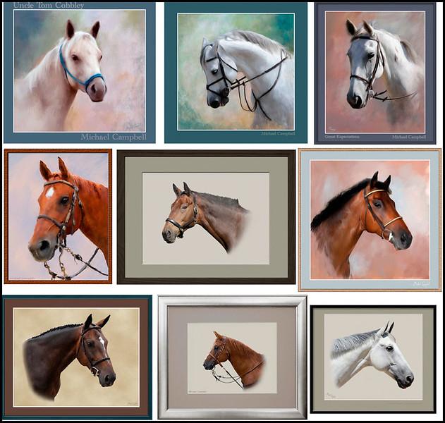 horse-pics