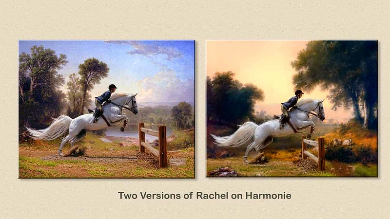 RACHELHARMONIE-07