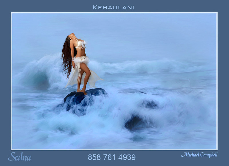 Sedna Kehaulani-copy