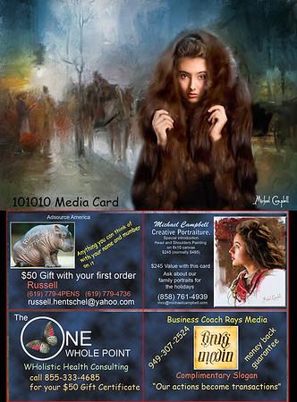 101010--card-1