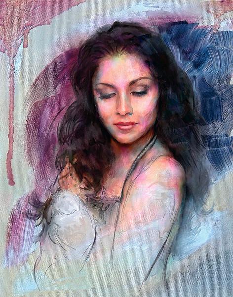 SONIA-sketch