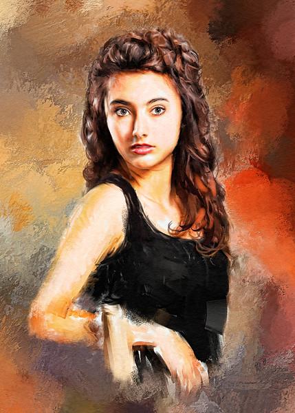 Tatiana-04-topaz-