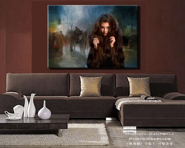 Tatiana-fur-sofa-