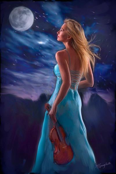 moonlight-sonata