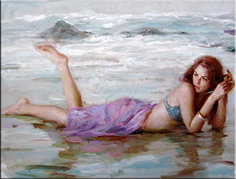 tina-beach