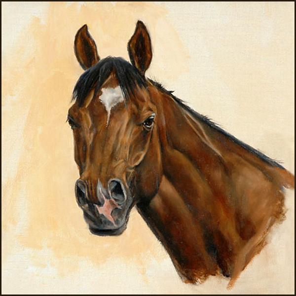 Horse-Port-3