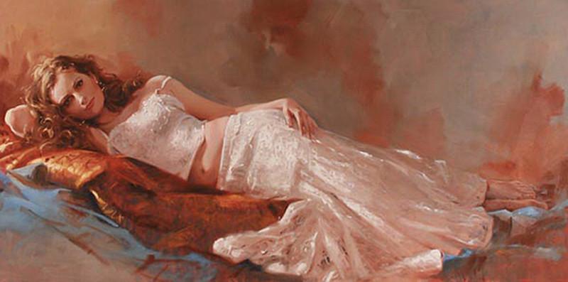 boudoir-painting