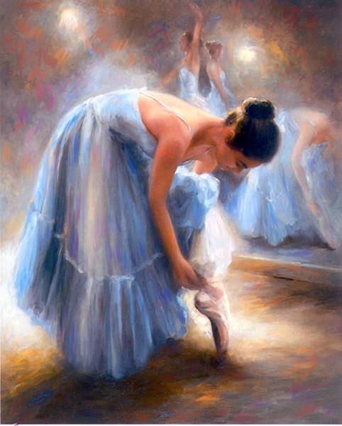 Ballet-Shoe-01-color