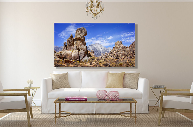 Mt-Whitney-over-sofa-