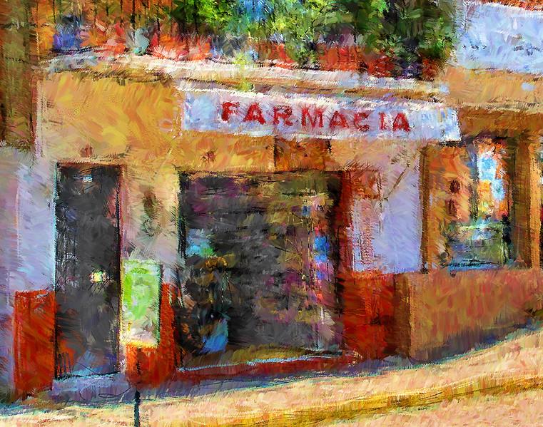 farmacia-03-imp