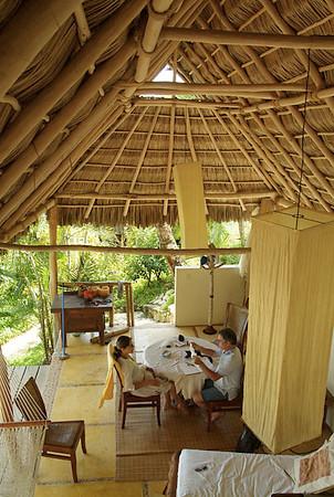 jungle-house-inside