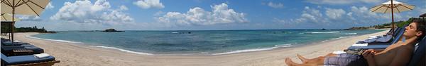 beach-acPanorama1