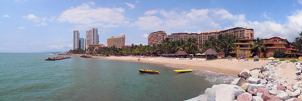 Beach-Pano-half-1-copy