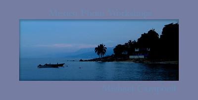 dawn-fishing-village222