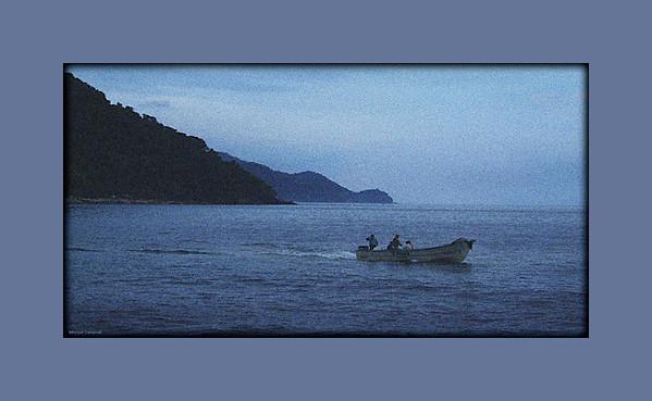 Mexican-Fishing-Bpoat