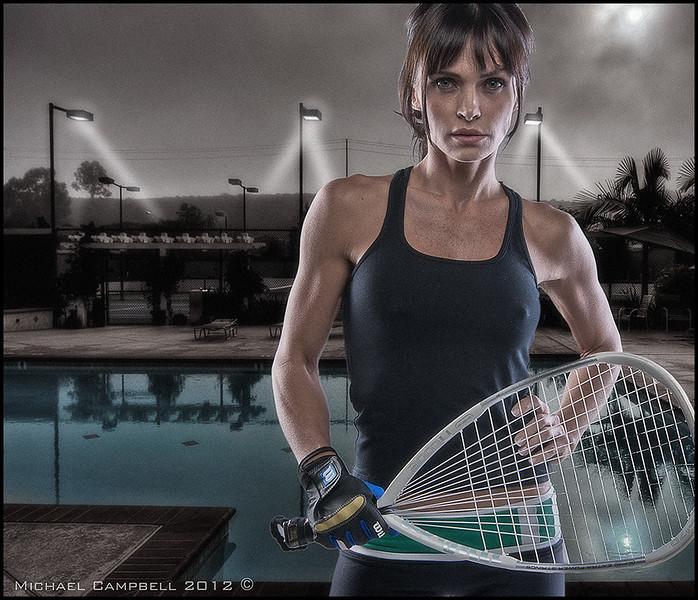 Adriana-racket-1