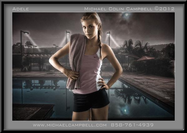 Adele-pool-800