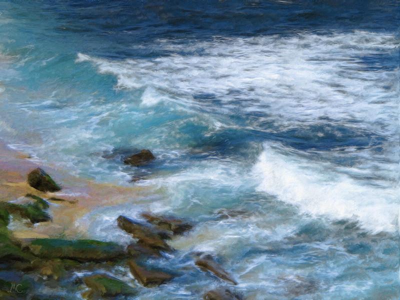 LA-JOLLA-SEA-SCAPE