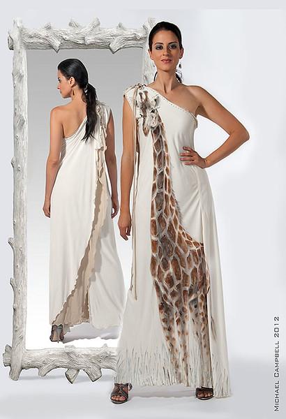 Jordan-Giraff-Mirror