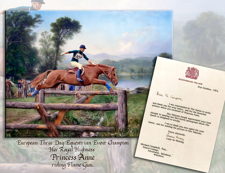 Princess-Anne-flat-Page