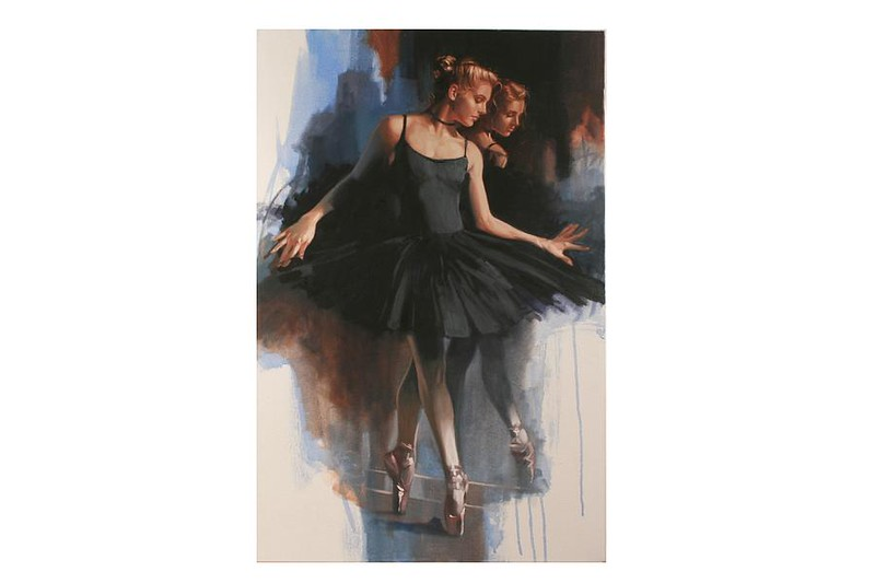 duo-noir-richard-johnson