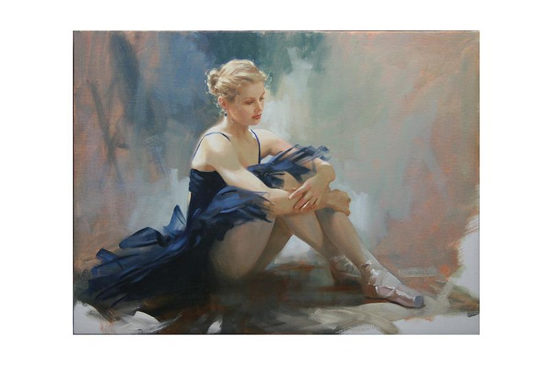 ballet-dreams-richard-johnson