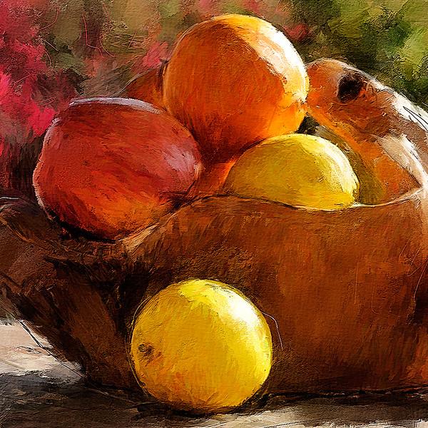 fruit-bowl-detail