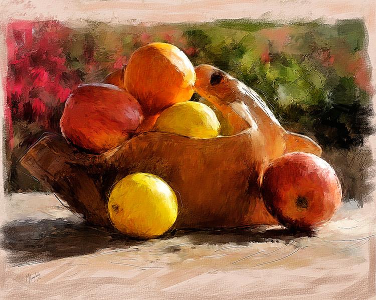 fruit-bowl-1000