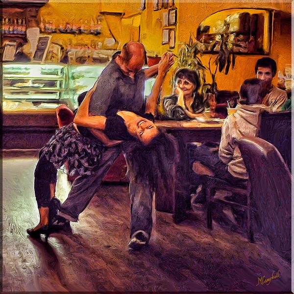 Cafe-Clair1-1000