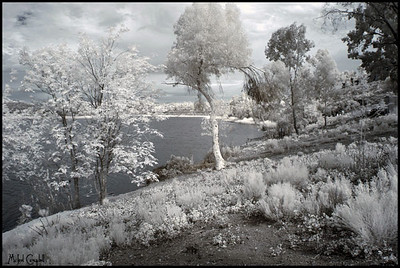 Miramar-LakeIR