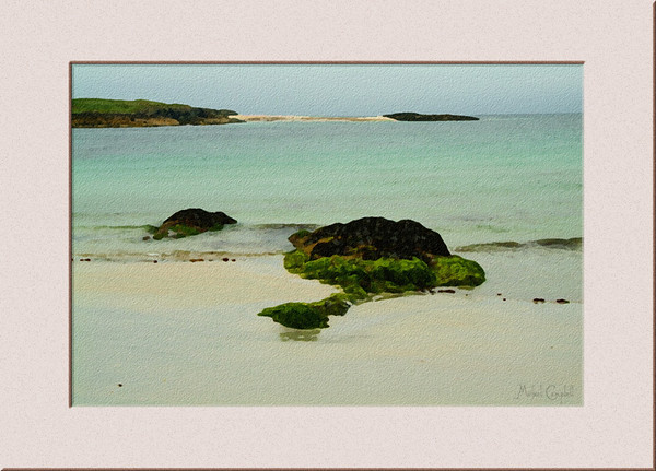 Iona-Beach-#1 copy