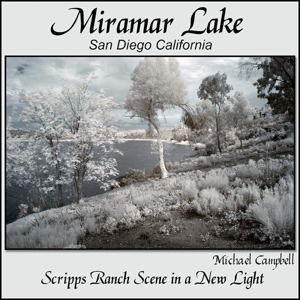Miramar-lake-700 copy