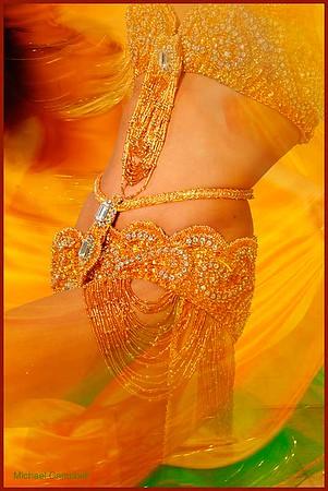 Meera-Gold-CU copy