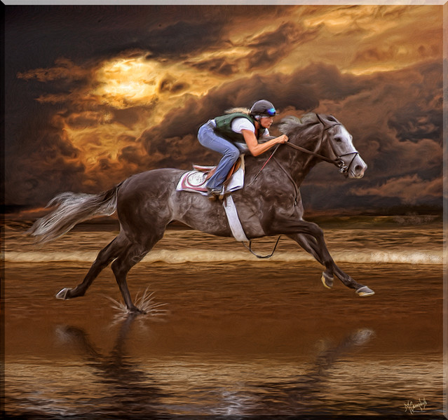 Grey-Horse Cloudsc800
