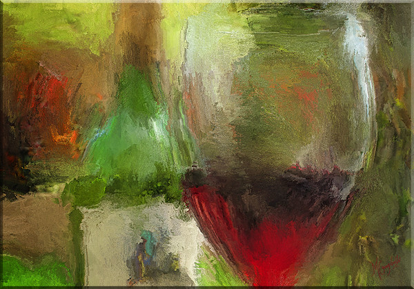 Wine-Abstract-4