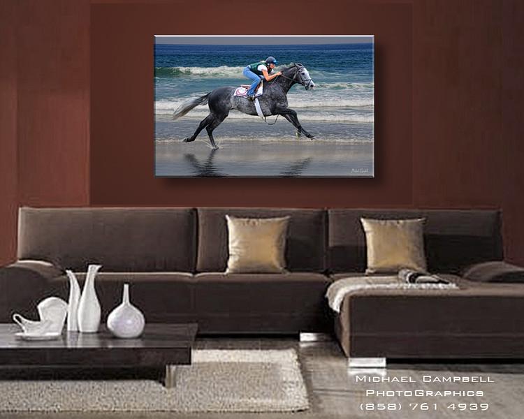 GREY-BEACH-sofa-