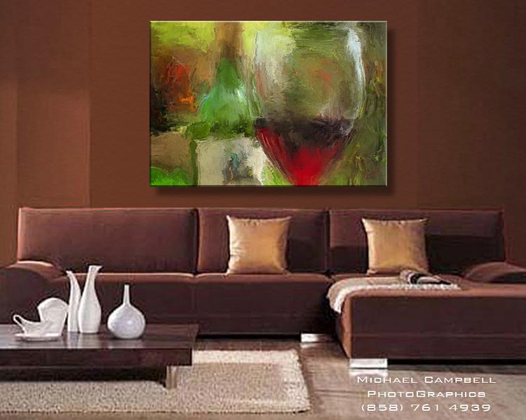 Wine-Abst-over-sofa