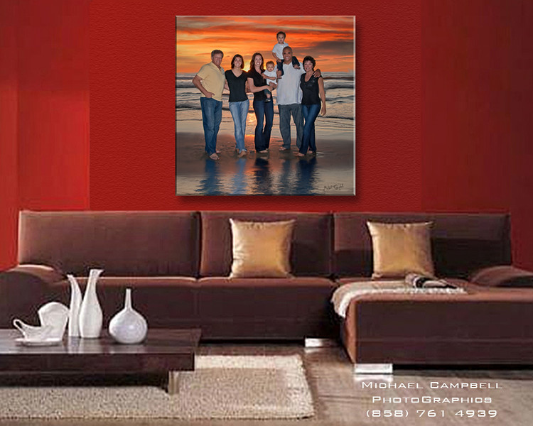 Taylor-Gp-Sunset-Sofa
