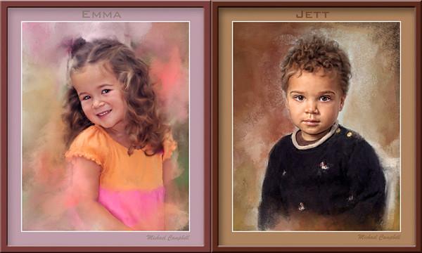 Emma-and-Jett