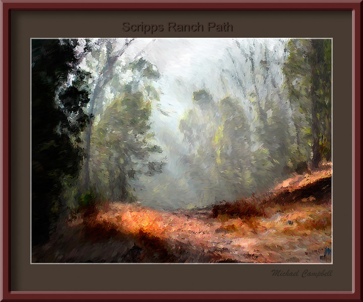Scripps-path-#10