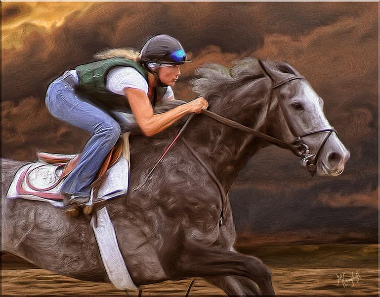 Horse-Cloud-detail