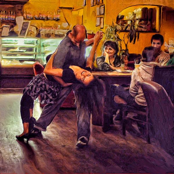 Cafe Clair1 raw silk