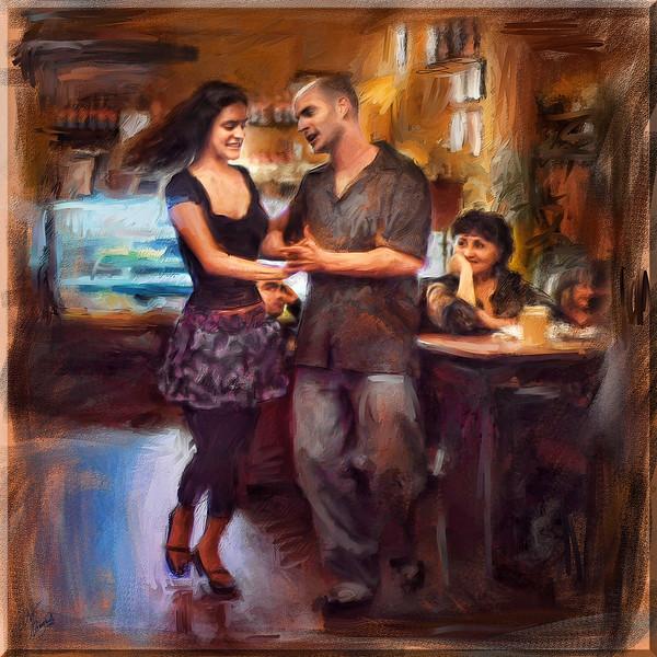 Cafe-Dance-2