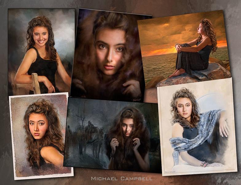 Tatiana-pics