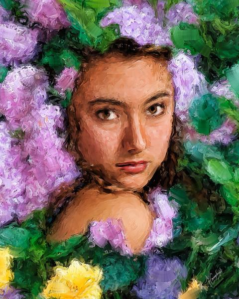 tatania-flowersimp-