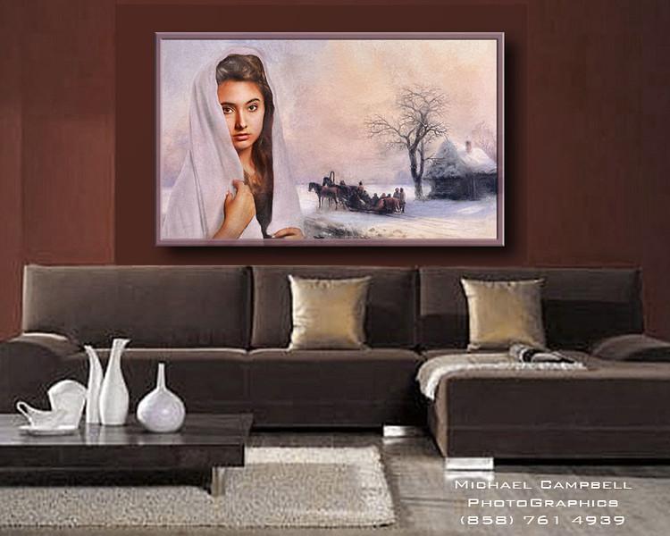 Tatiana-sofa-