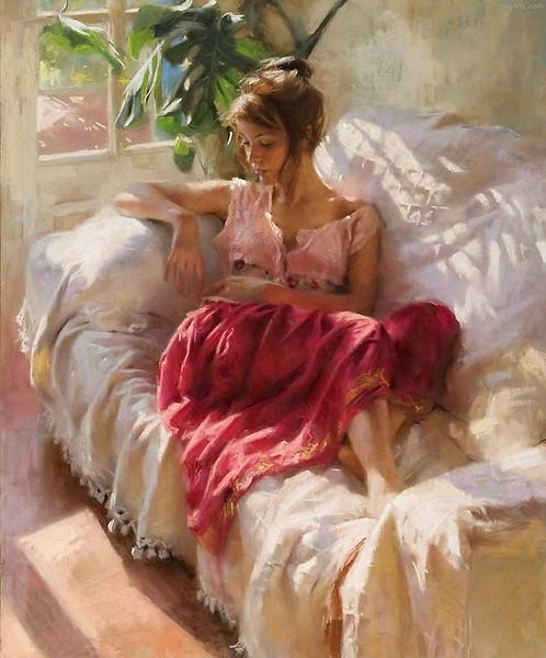 vicente-romero-redondo-spanish-figurative-painter-0012_result
