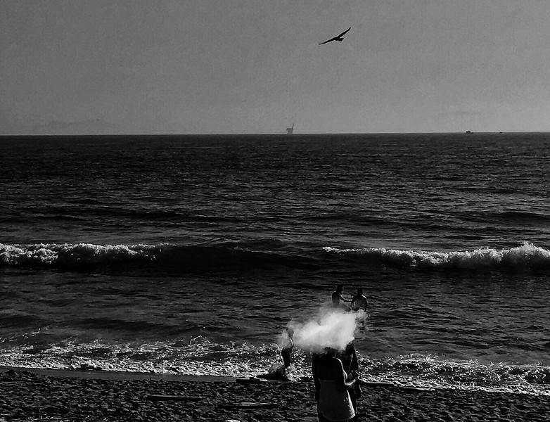 2017_BW_Beach_Random